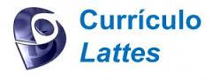 cur_lattes