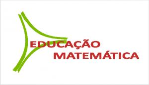 logo_edumat