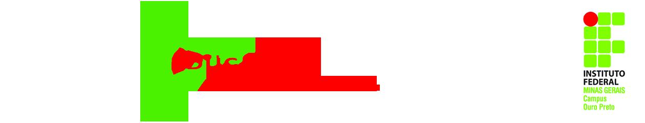 Especialização em Educação Matemática